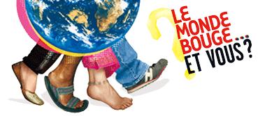 http://www.lasemaine.org/images-lasemaine/le-monde-bouge-et-vous.png